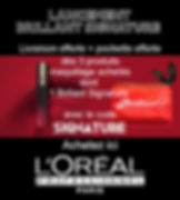 Signature L'Oreal Paris.jpg