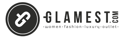 Glamest.png