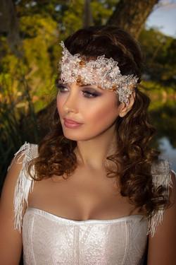 Viviana Greco 3