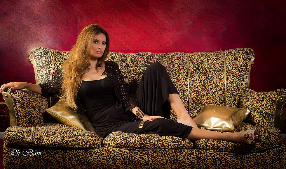 Viviana Greco.jpg