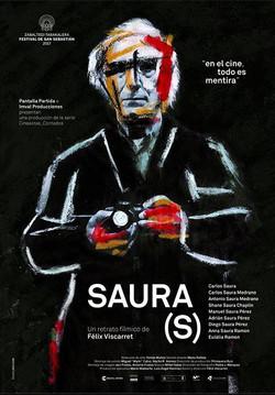 Saura[s]