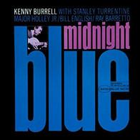 El canon del Jazz de Ted Gioia 66:  Gee, Baby, Ain't Good to You (Don Redman / Andy Razaf) por K
