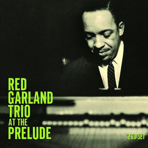 El canon del Jazz de Ted Gioia 64:  A Foggy Day (George Gershwin / Ira Gershwin)