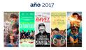 Repaso al cine del 2017: mejores películas