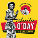 El canon del Jazz de Ted Gioia 67:  Georgia on my Mind (Hoagy Carmichael / Stuart Gorrell) por Anita
