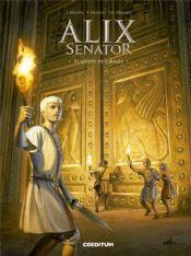 Alix Senator 5