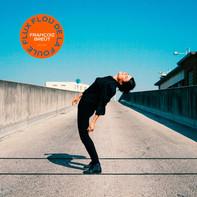 Nuevo disco de Françoiz Breut