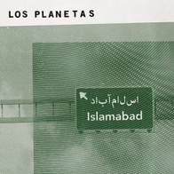 Islamabad, de Los Planetas
