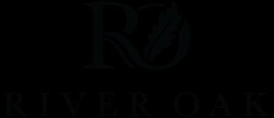 river-oak-logo-black_edited.png