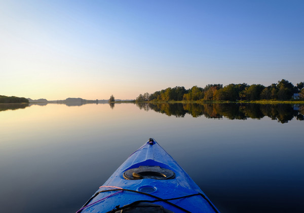 river-oak-gallery-kayak.jpg