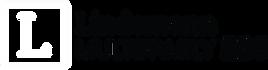 lindemann-logo.png