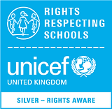 Silver-logo unicef.png
