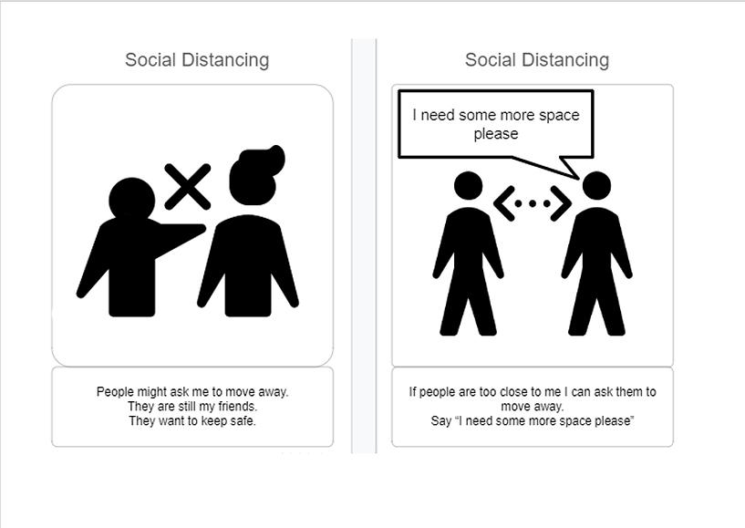 social distancing .png