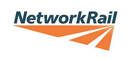 network rail .png