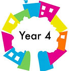 YEAR 4.jpg