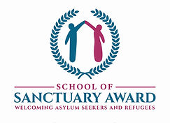 School of Sanctuary Award logo 2.jpeg