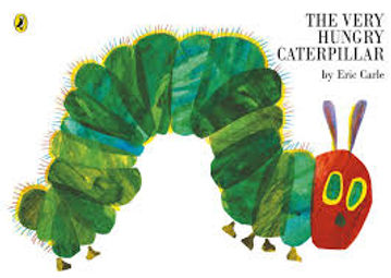 very hungry caterpillar.jpg