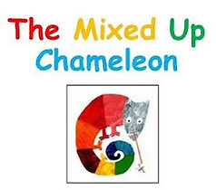 mixed up chameleon.png