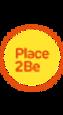 p2b-logo.png