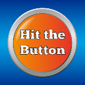 hit the button.png