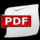 pdf-155498_640.png