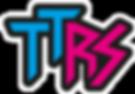 TTRS.png