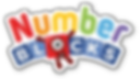 numberblocks-logo-1.png