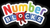 numberblocks-logo-1.png