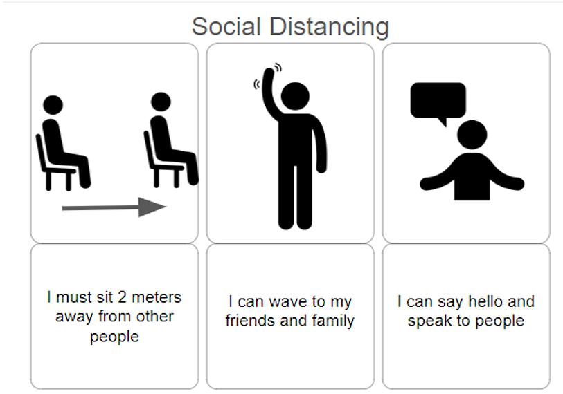 social distancing 3 .png