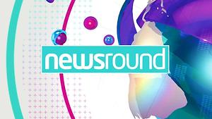 newsround_logo.png