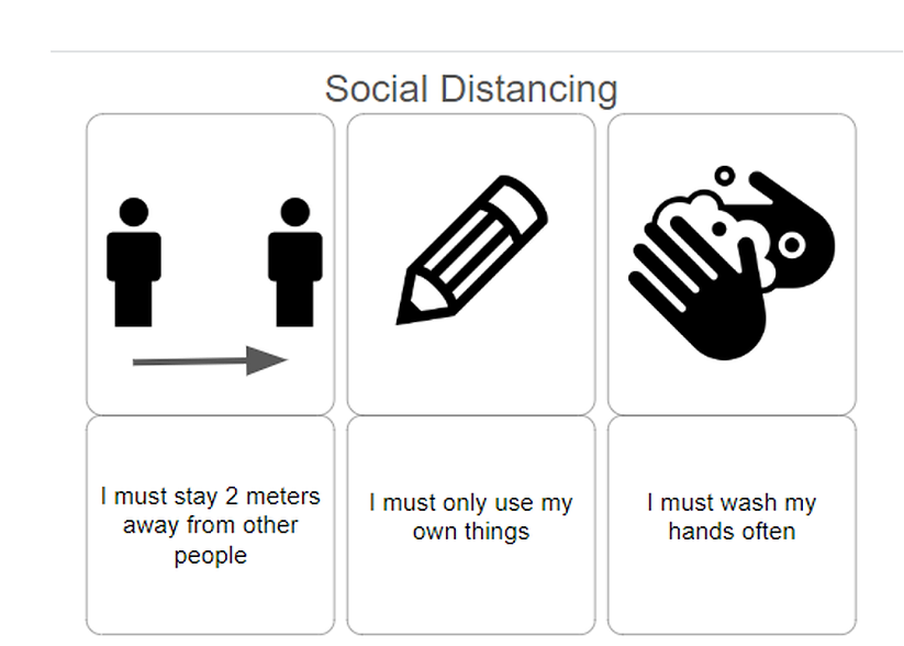 social distancing 2 .png
