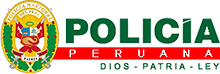 policia-peruana-2.png