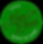NE - logo2 kopie.png