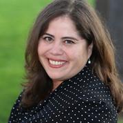 Gabriela Soto Laveaga