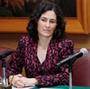 Eugenia Garduño