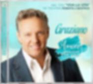 CD Graziano - Amore braucht die Welt 1 (