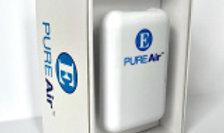 E-PureAir™