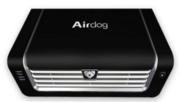 Airdog V5 Car Air Purifier