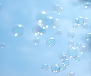 o2bubbles.png