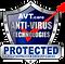 Shield-ATV-Logo-Email-1%20(1)_edited.png