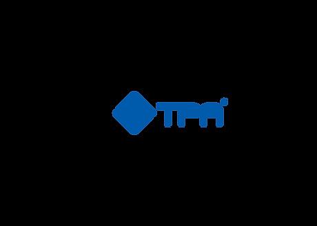 TPA-02.png