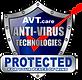 Shield-ATV-Logo-Email-1.png