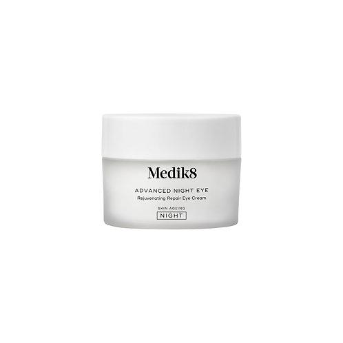 Advanced night eye 15 ml | Medik8
