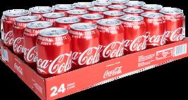 Coca Cola taste tray.png