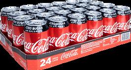 CocaCola Zero tray.png