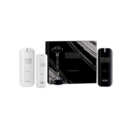 R Retinoate luxe collection 50 ml | Medik8