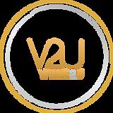 cropped-logo-value2u.png