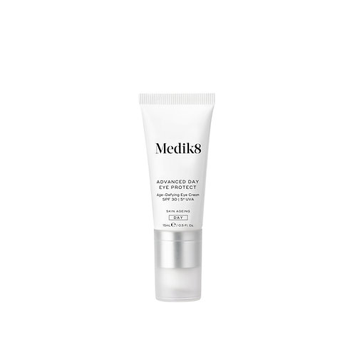 Advanced day eye protect 15 ml   Medik8