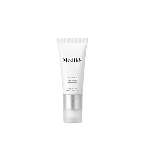 Eyelift peptides 15 ml | Medik8