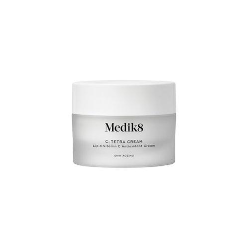 C Tetra cream 50 ml | Medik8